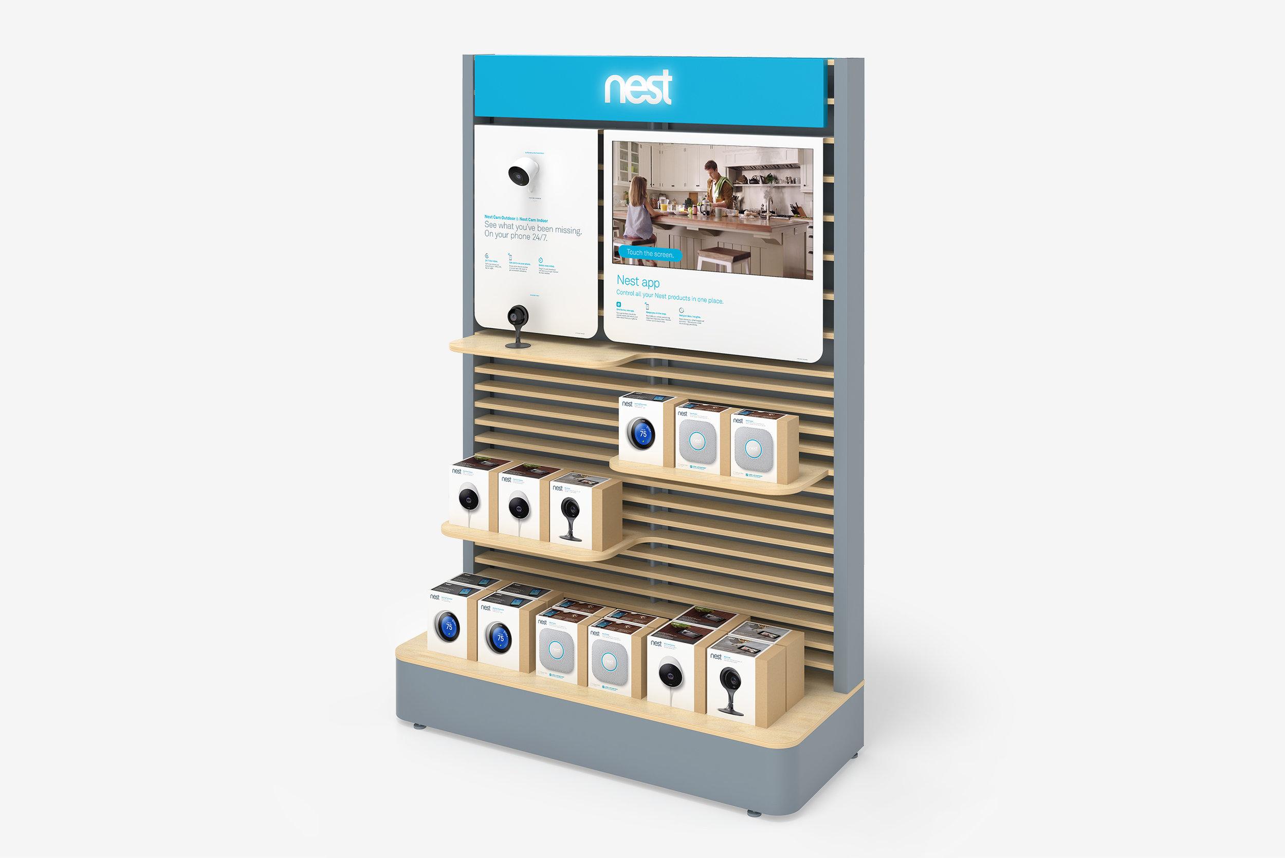 NestRetail_2.jpg