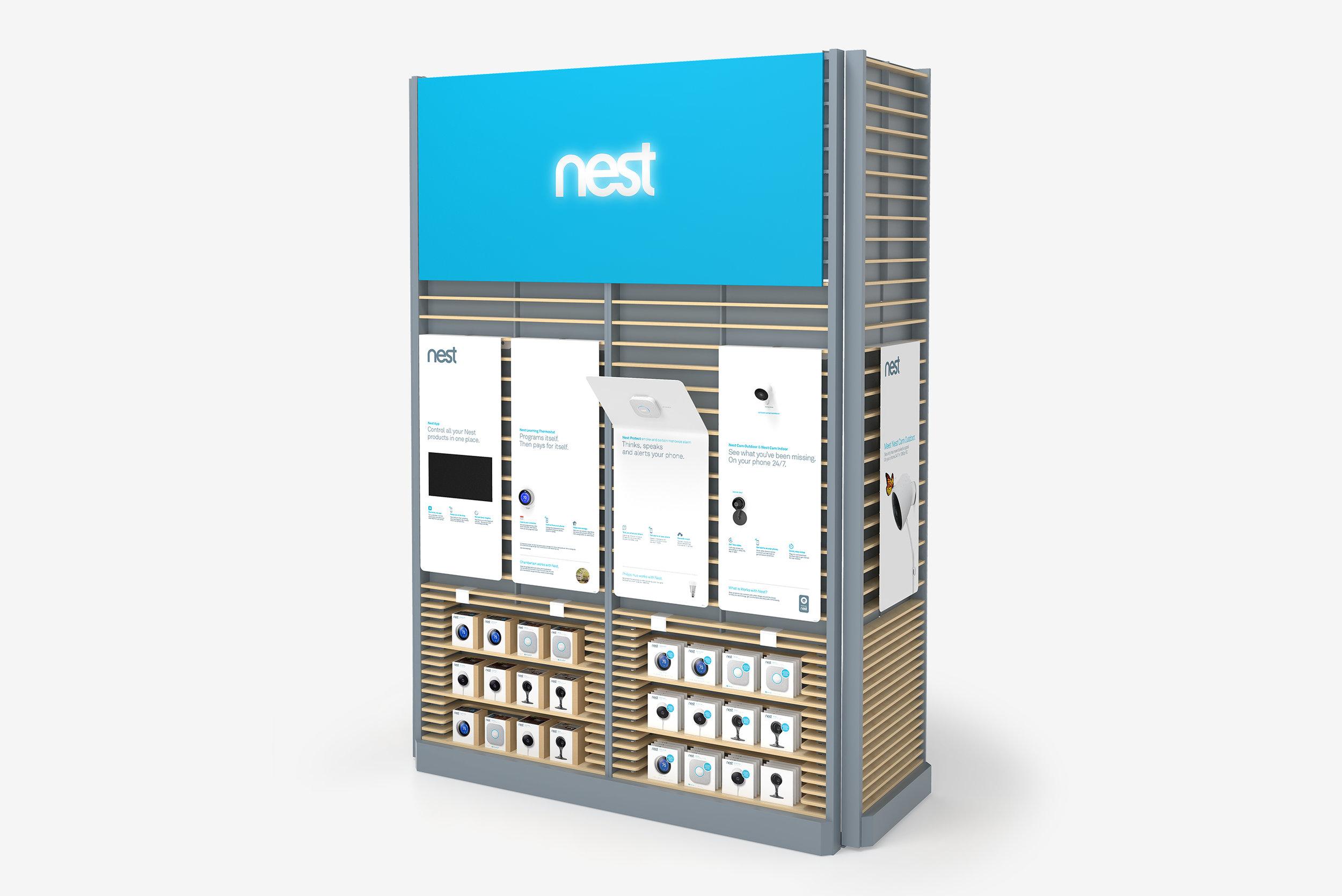 NestRetail_3.jpg