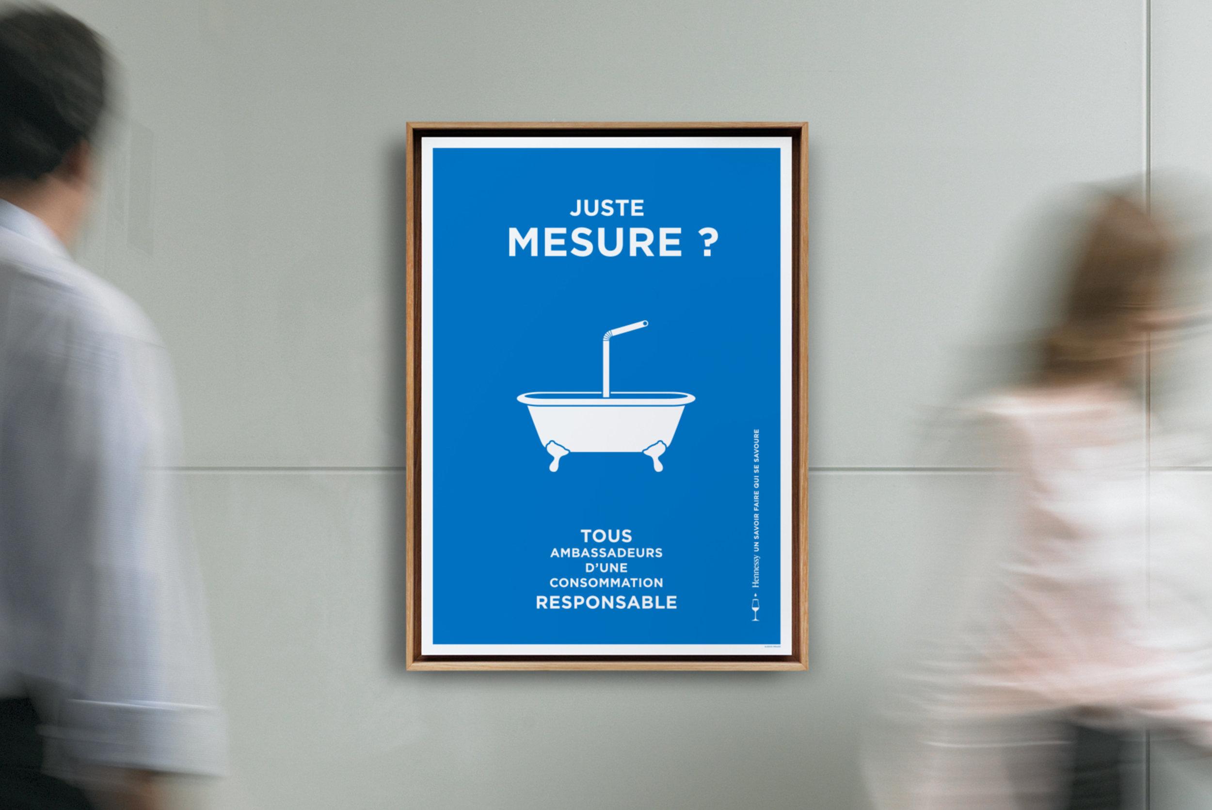 Hennessy_Poster_5.jpg