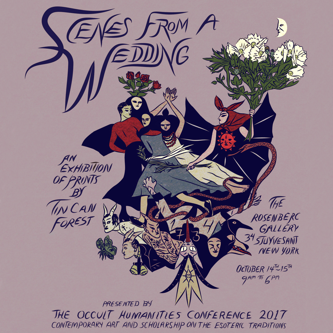 Scenes_from_A_Wedding_poster_6_TinCanForest-1.jpg