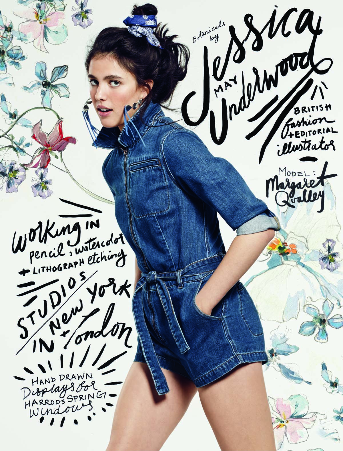 Free-People-February-Campaign-2016-7.jpg