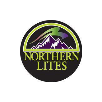 northernlites-328.jpg