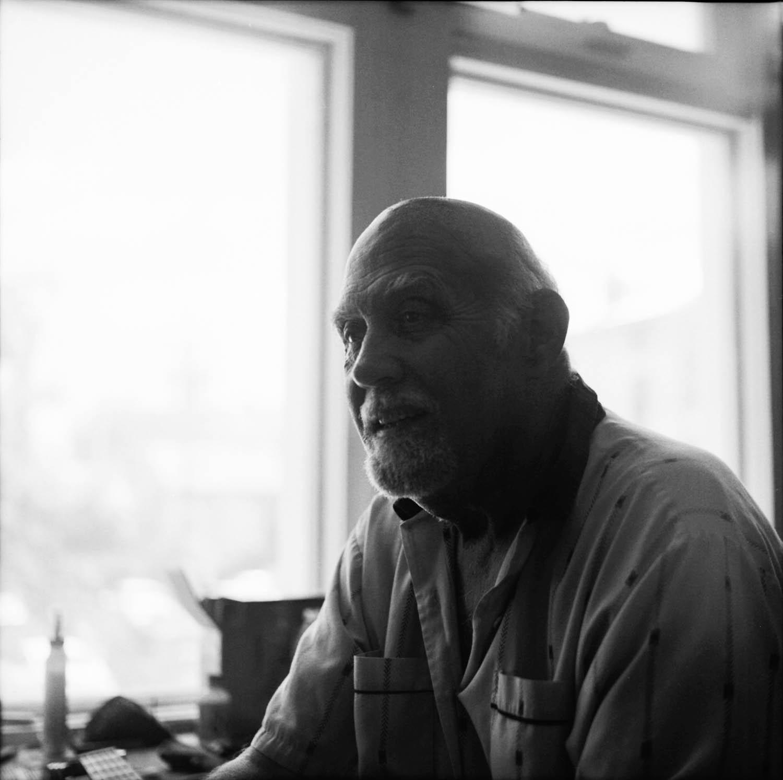 Rob (Hudson Valley Interview) -0010.jpg