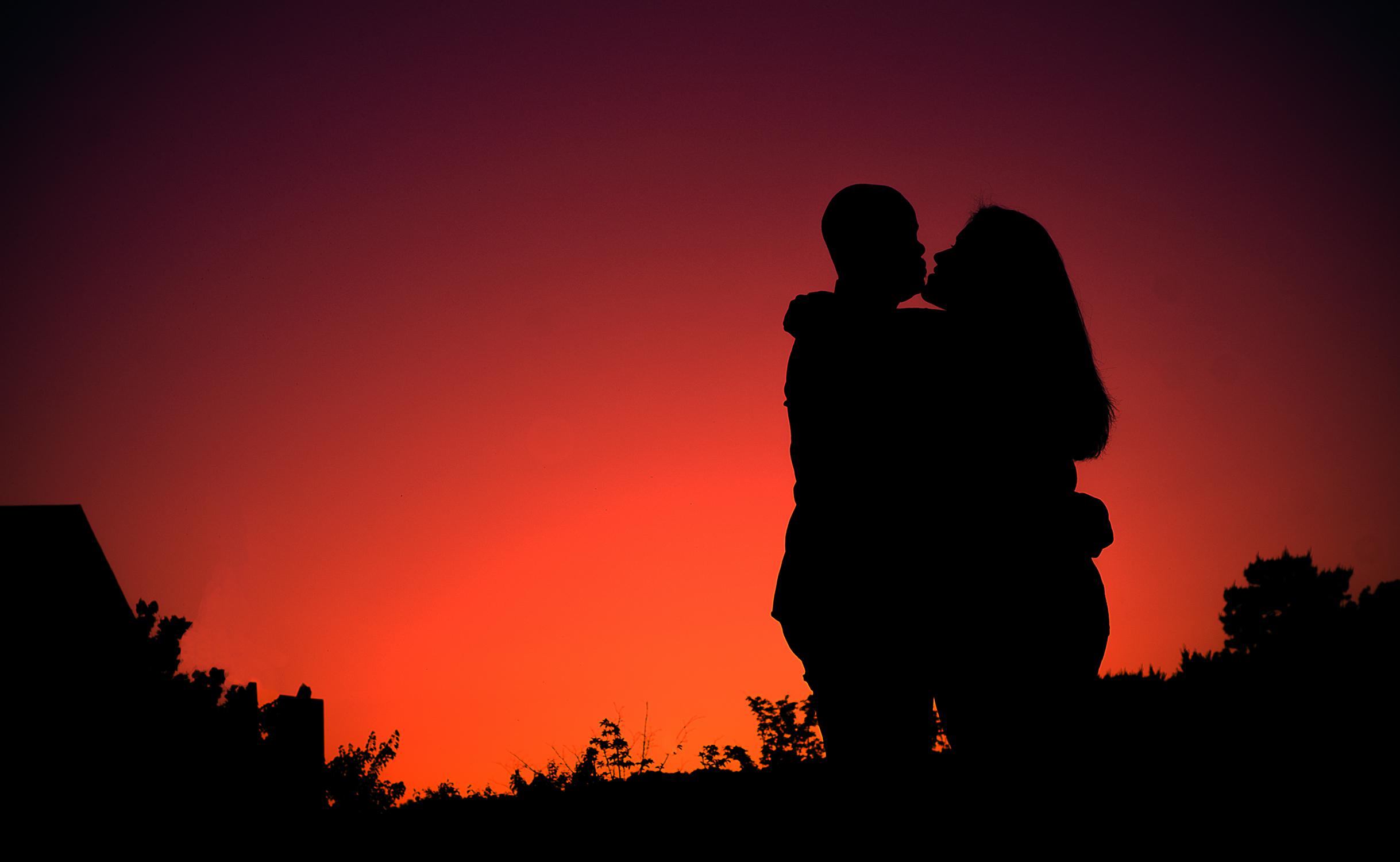 Sunsetwithlarrywm.jpg
