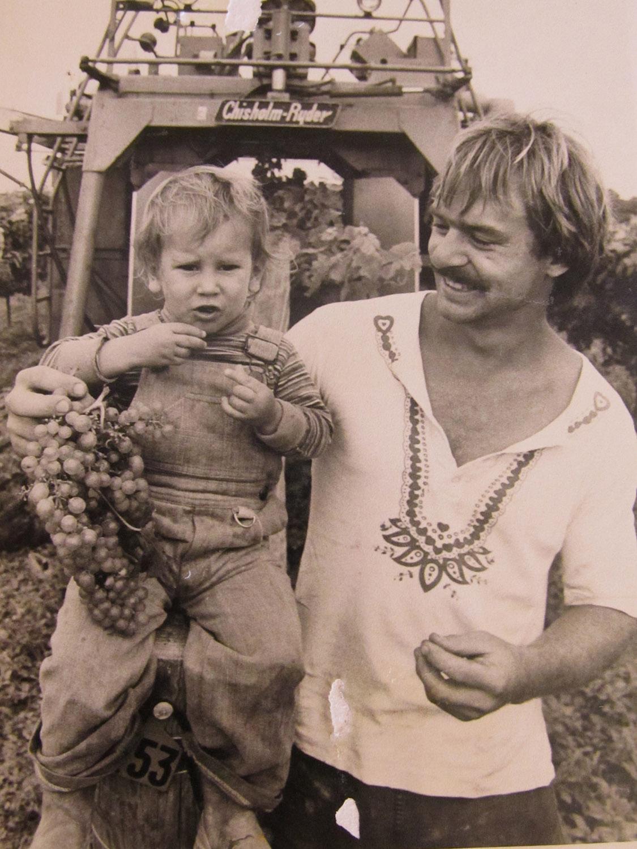 hamish-jardine-history-crab-farm-winery.jpg
