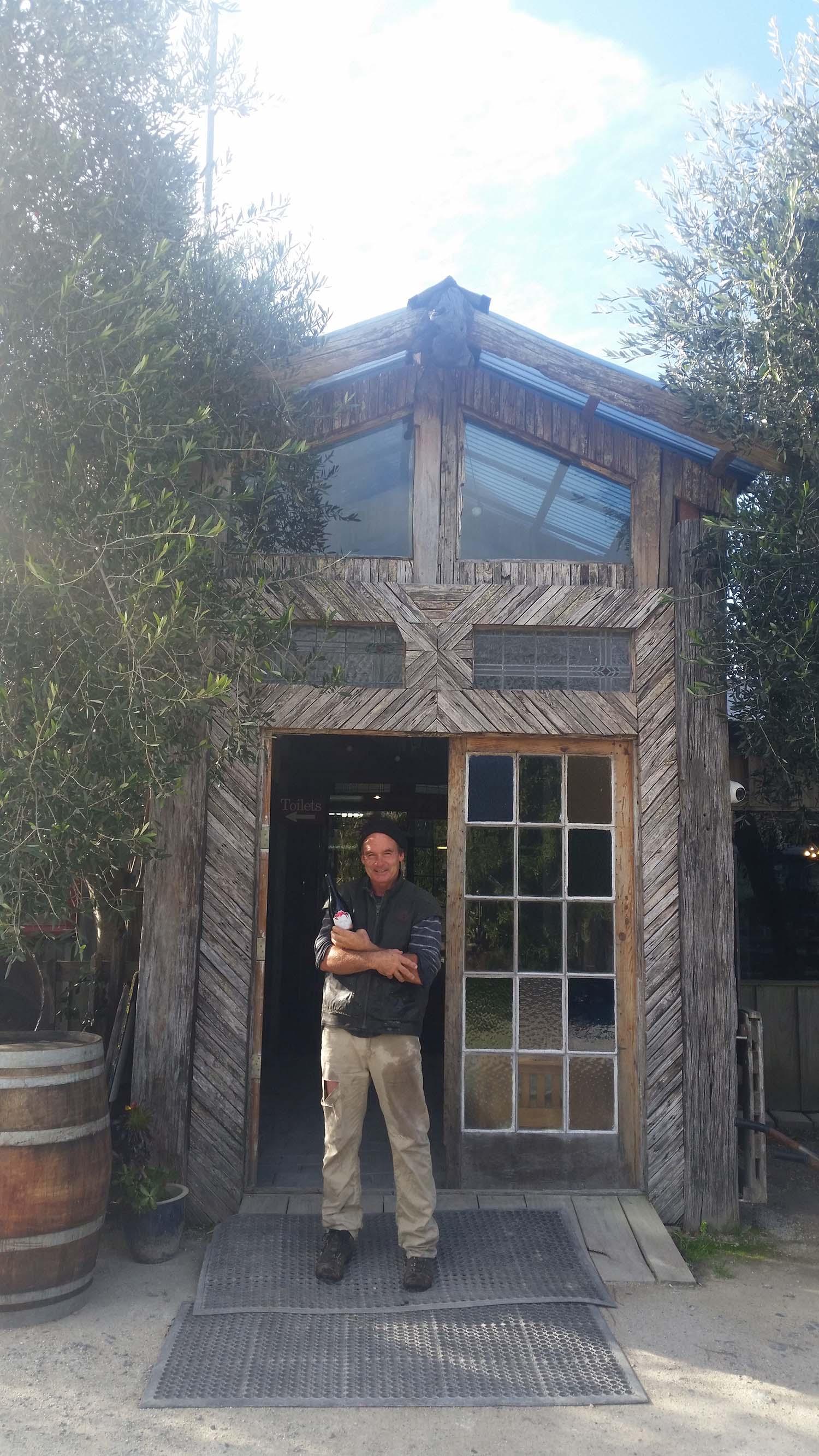hamish-jardine-winemaker-crab-farm-winery.jpg