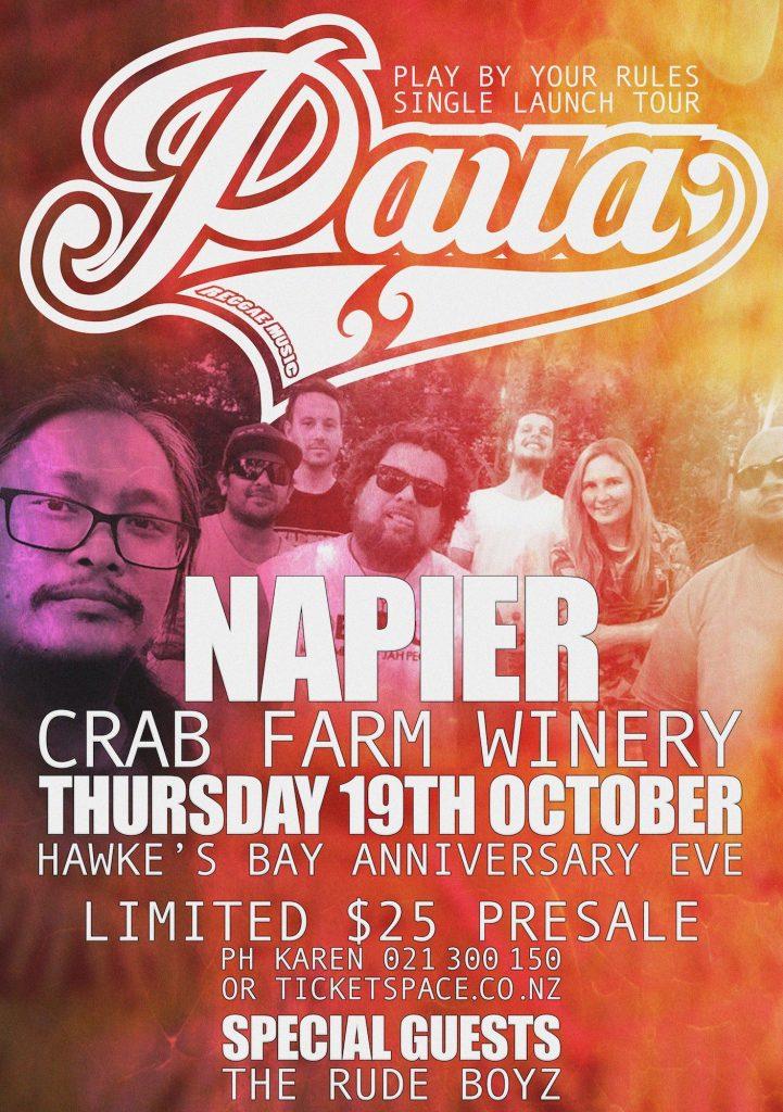 Paua-NapierPoster-721x1024.jpg