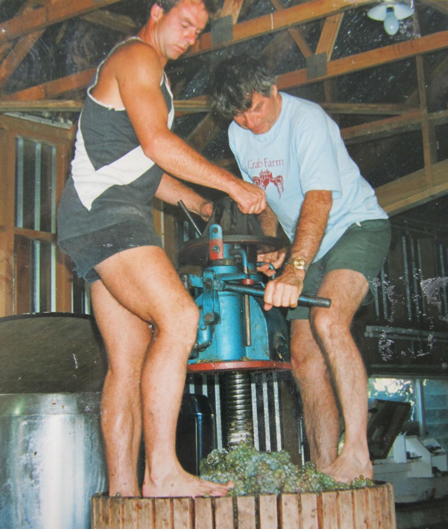 crab-farm-winery-winemaking.jpg