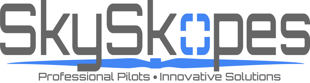 Copy-of-SkySkopes-Logo-Tag-line-large-1024x276.png