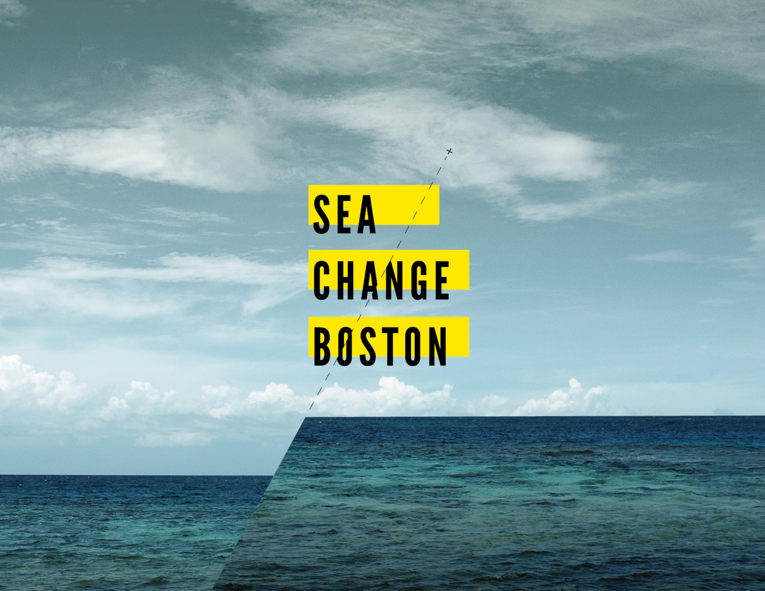 Sea Change_ForWebsite.jpg