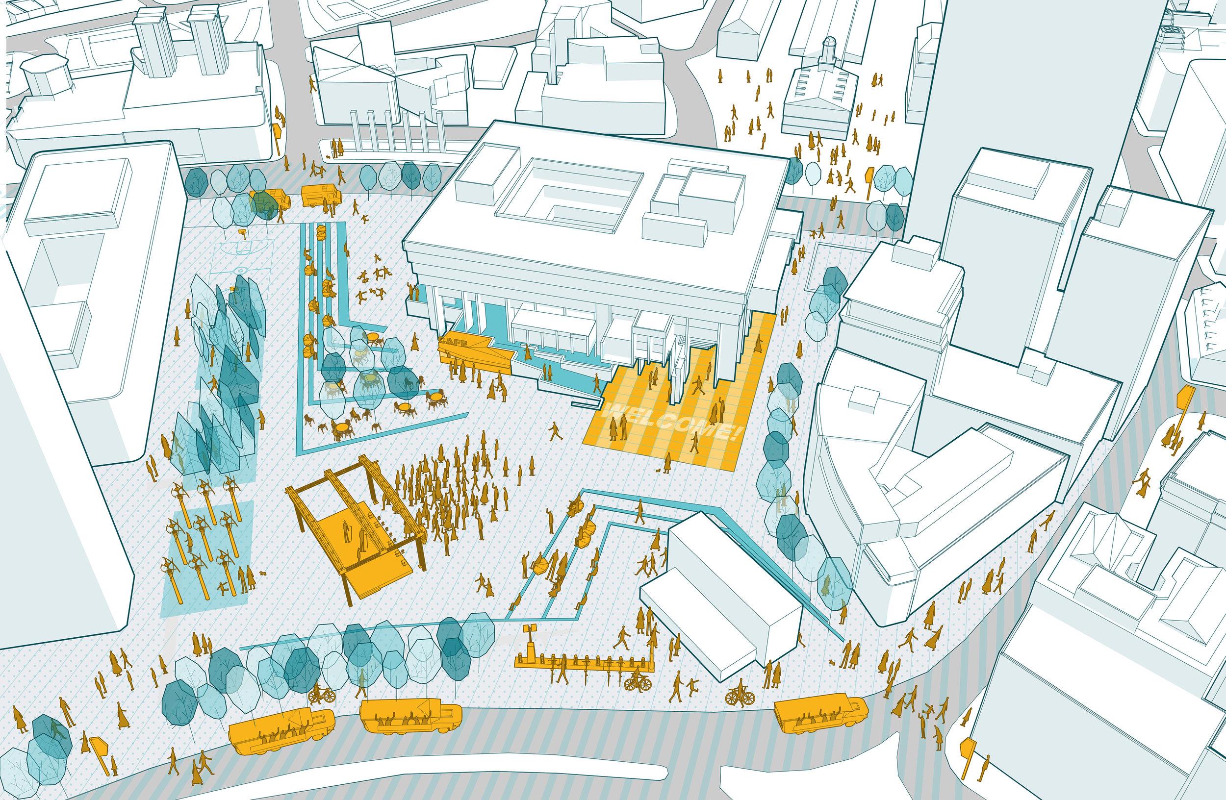 #PlazaPlus Boston City Hall Programming Drawing.jpg