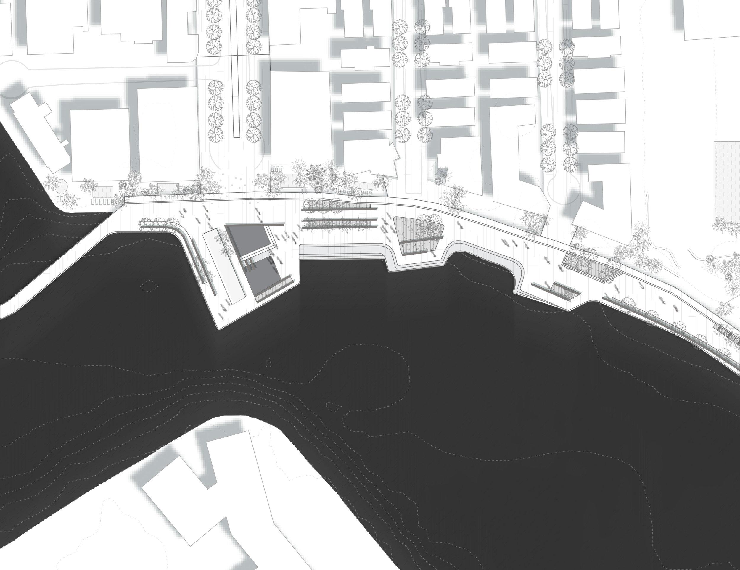 MiamiBeachBaywalk_Plan Lincoln.jpg