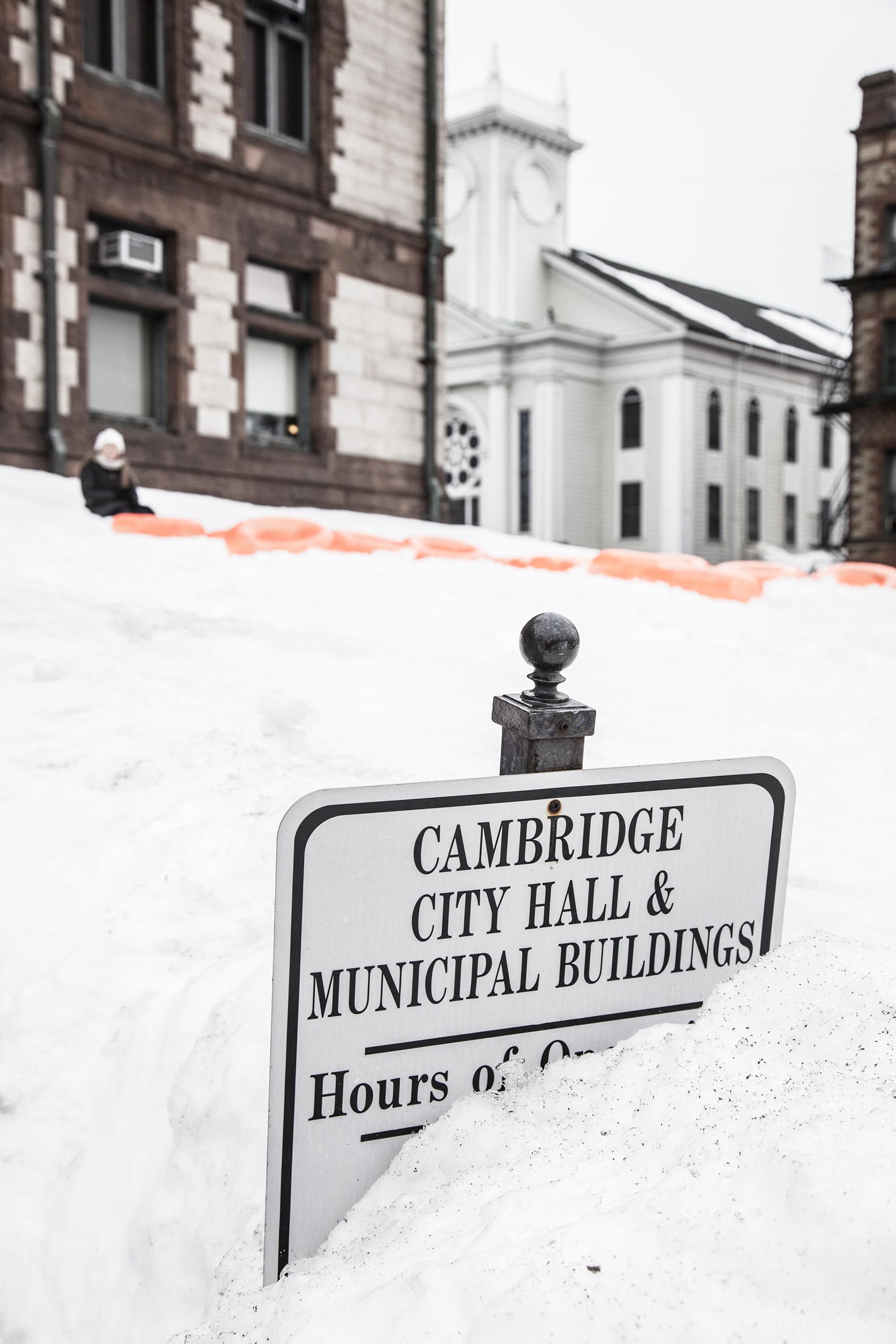WhiteSpaceCambridge Photo1.jpg