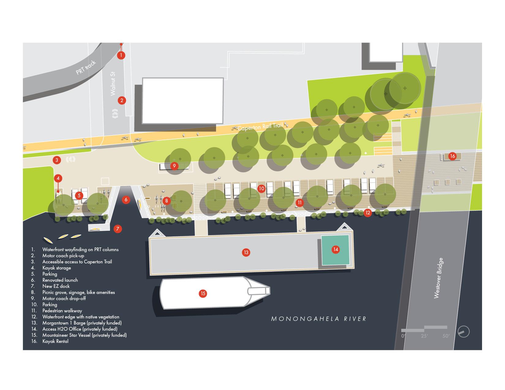Hazel Ruby McQain Park Schematic Design_no border3.jpg