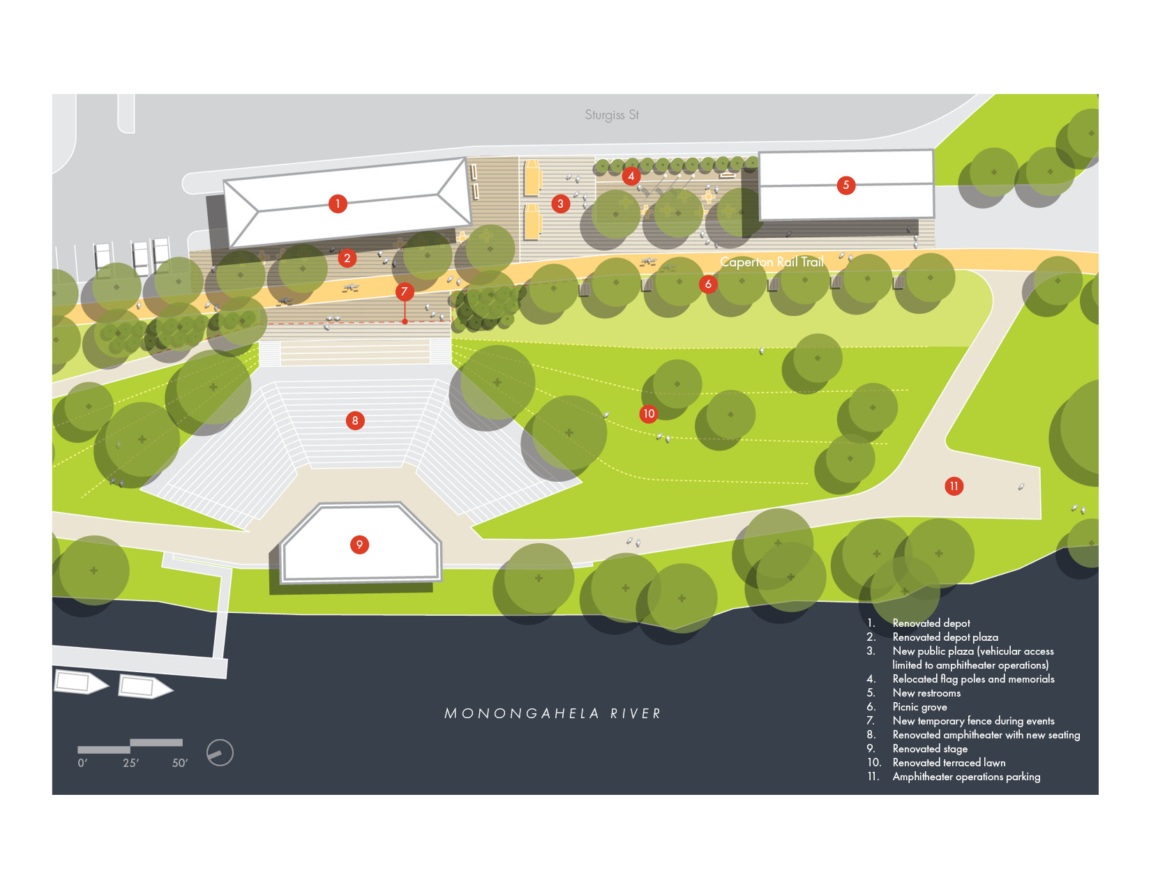 Hazel Ruby McQain Park Schematic Design_no border5.jpg