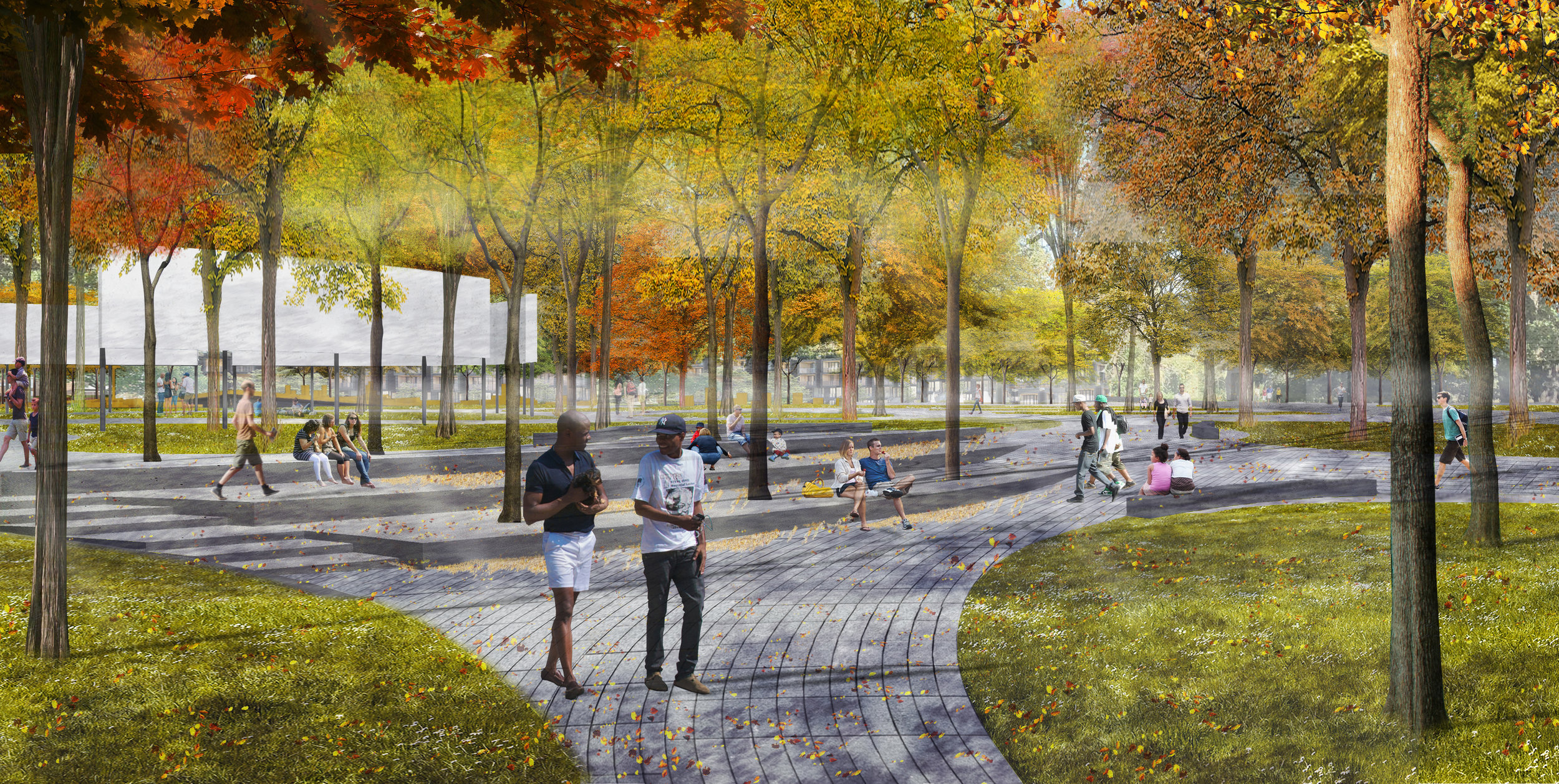 Grove Terrace.jpg