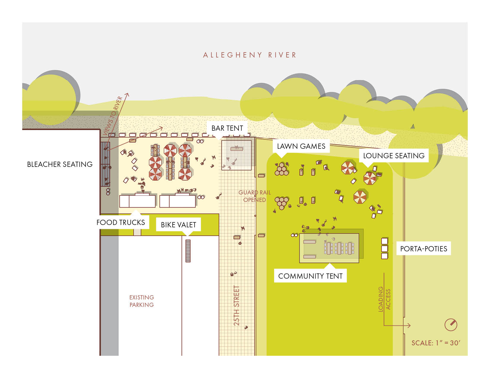 Riverlife Riverfront Refresh_Merritt Chase_Plan2.jpg