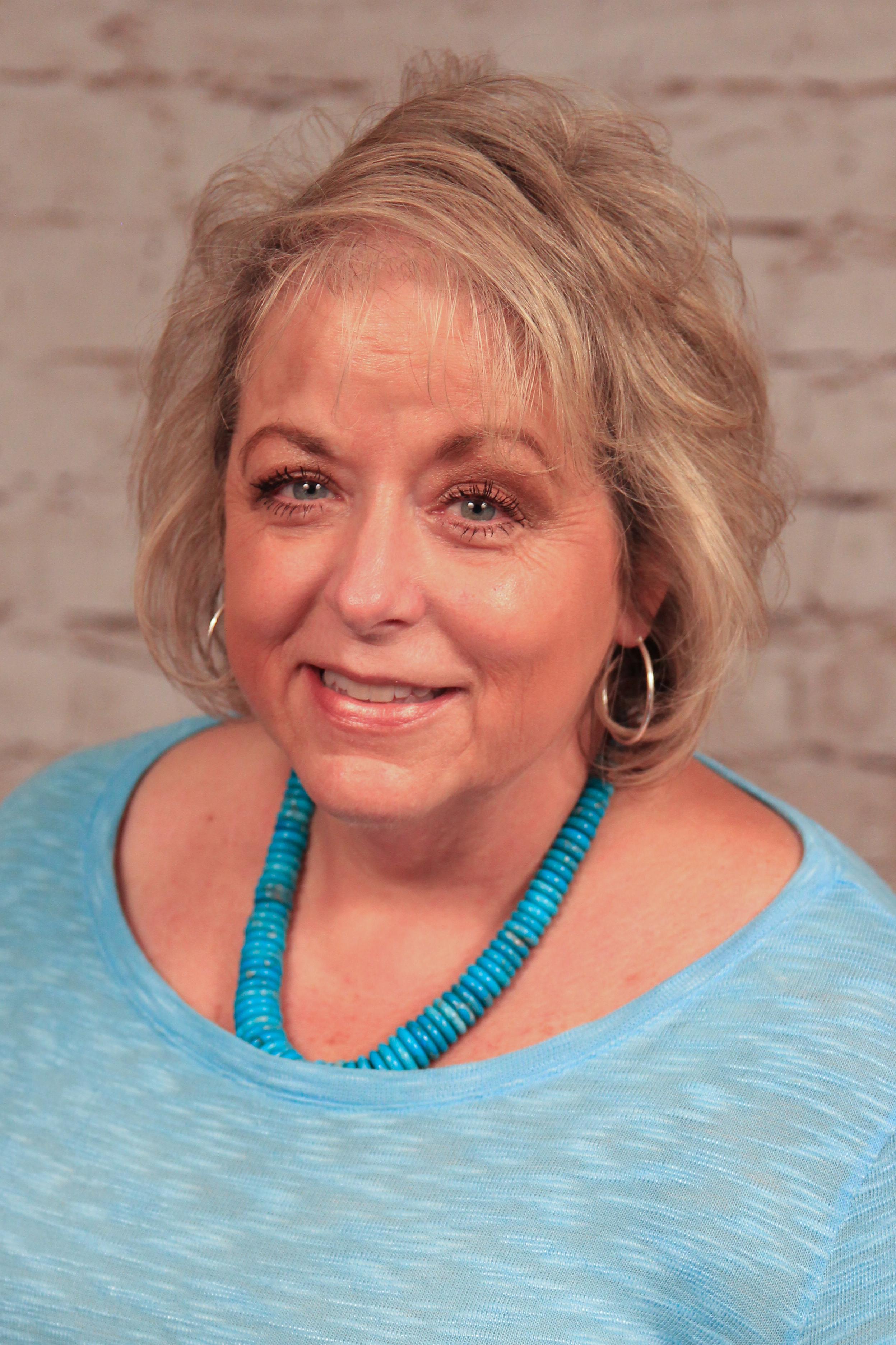 Joy Keith - Phone: 573-473-4327Email Joy Keith