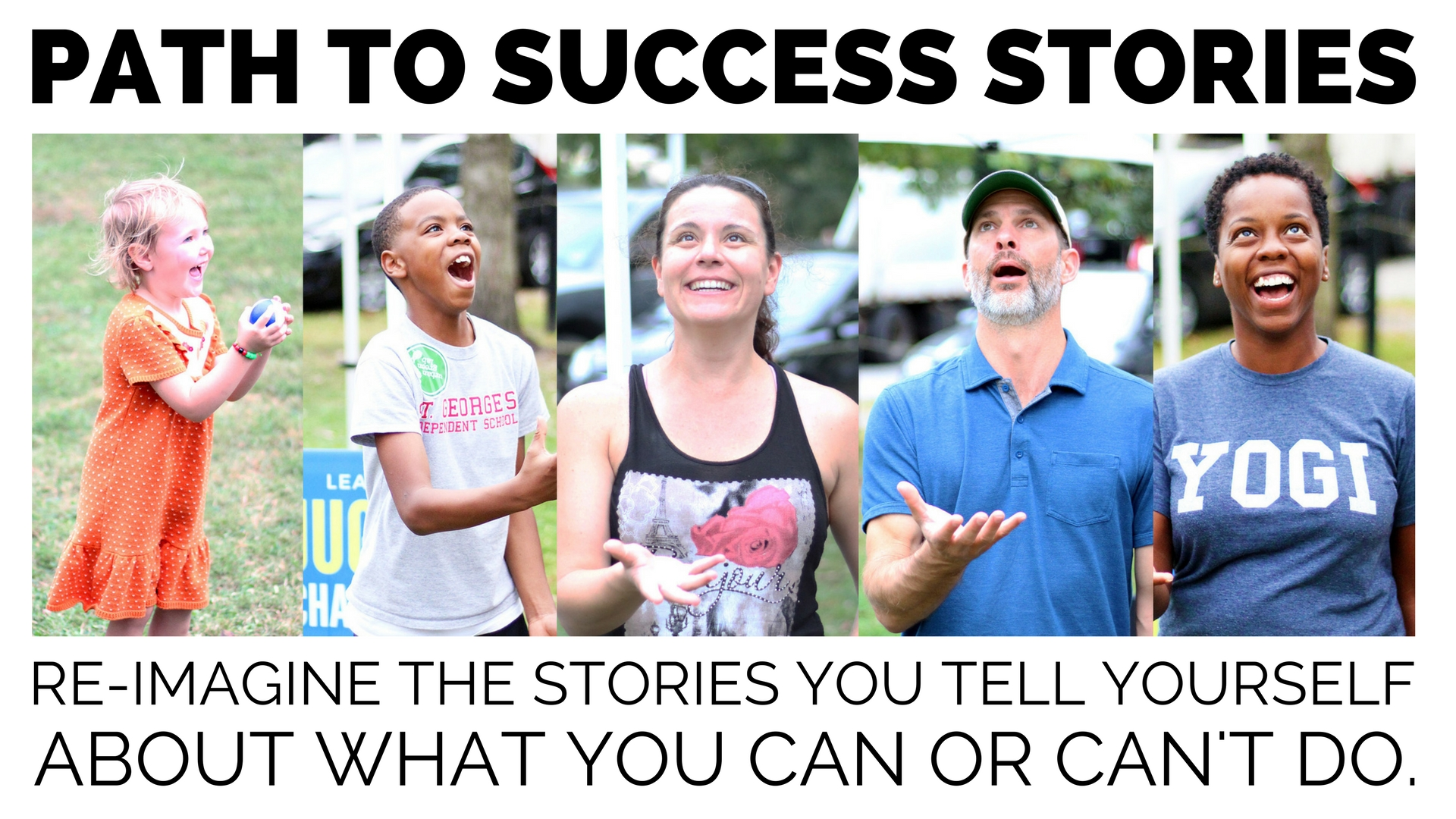 Path to Success Stories Banner.jpg