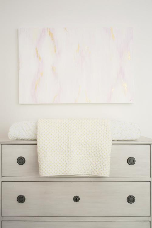 dresser-with-dana-mooney-art.jpeg