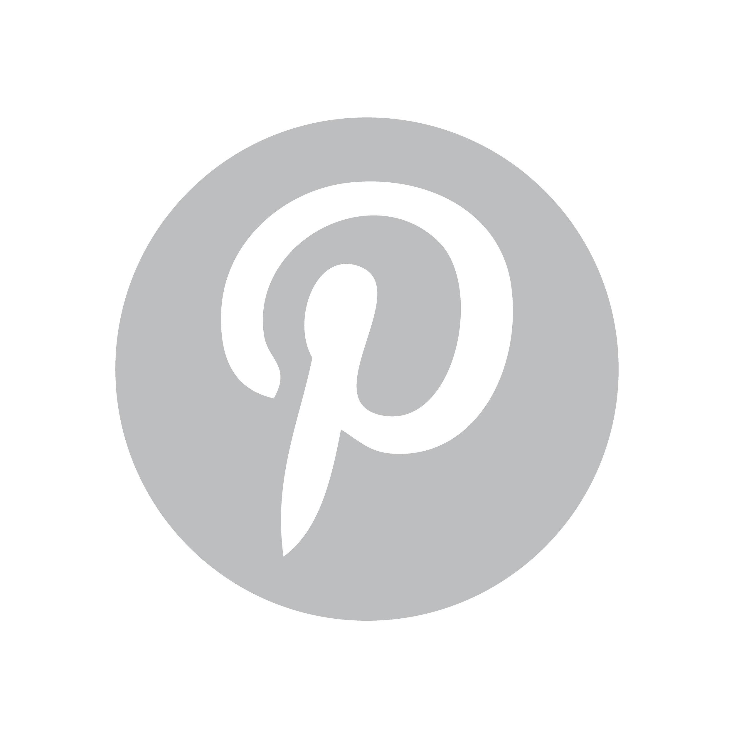 https://www.pinterest.com/fashionablehost/