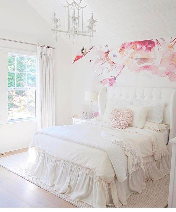 Designed by @Sonja @ JS Home Design