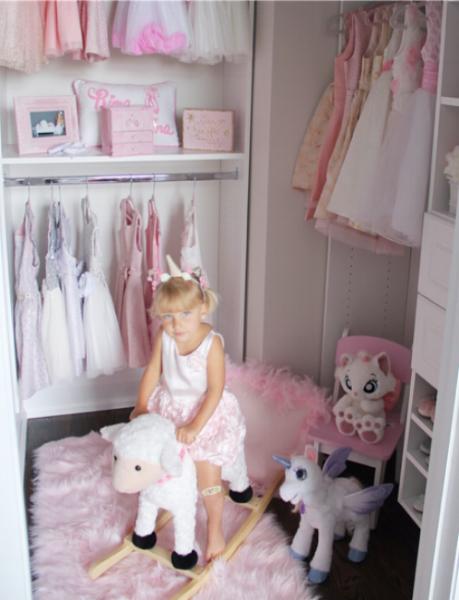 closet3.png