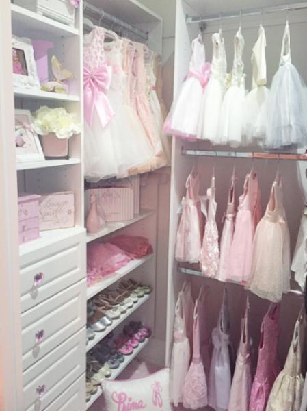Closet2.png
