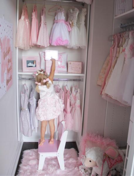 closet1.png