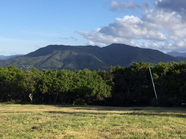 SantaLuciaMtns1.jpg