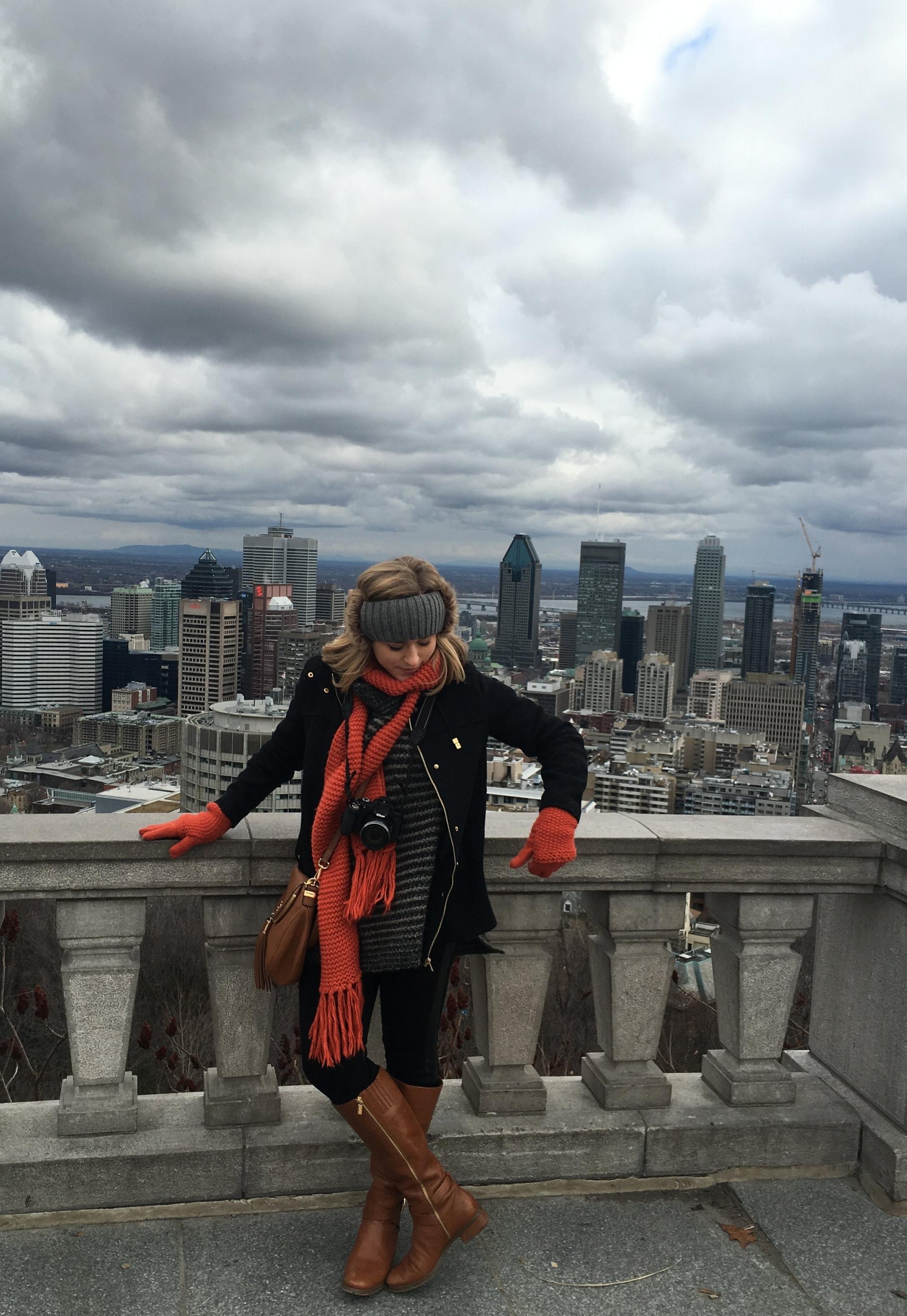 Montreal_curatedbykayla