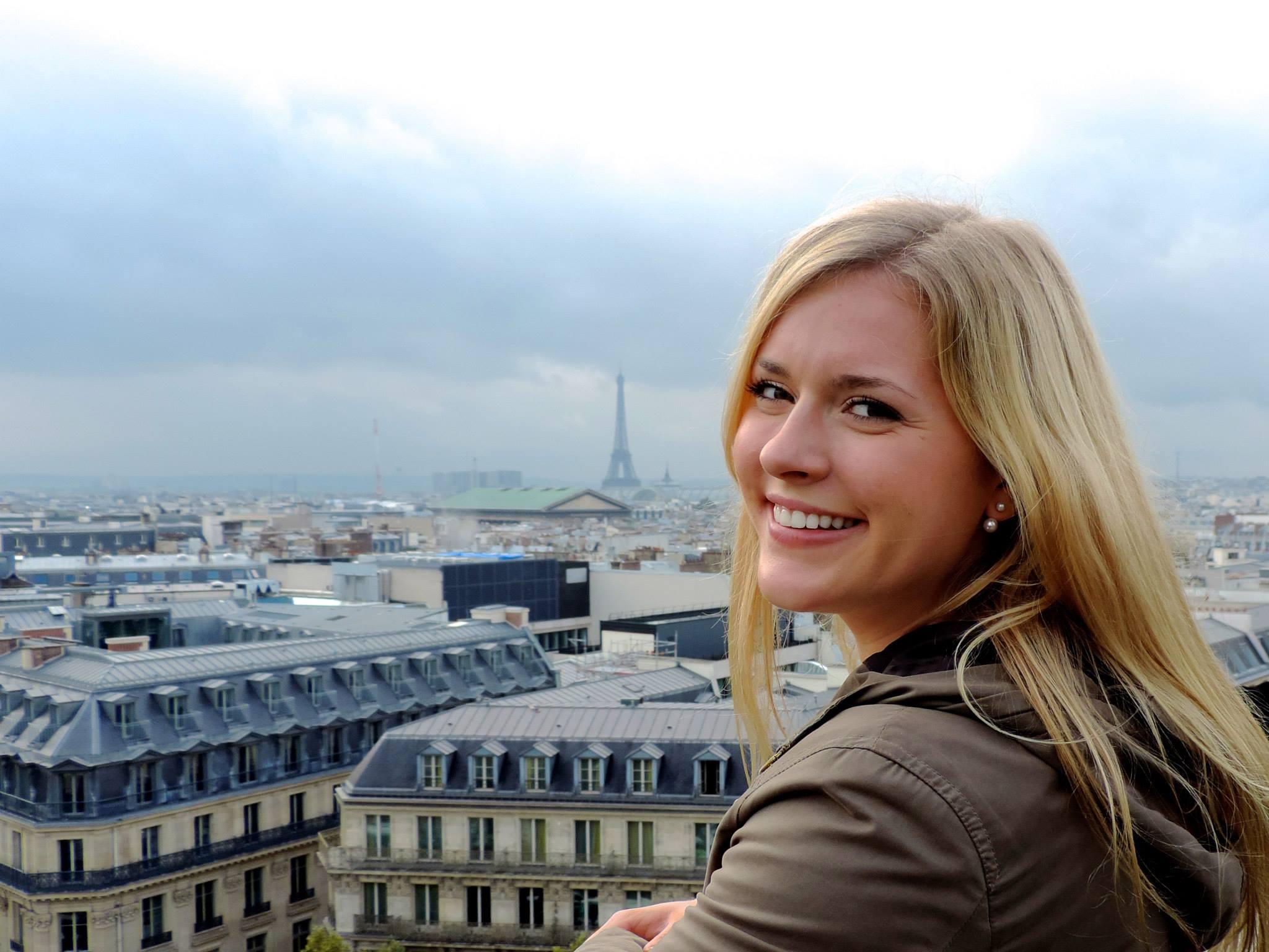 Paris_curatedbykayla