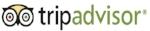 logo-vector-tripadvisor.jpg