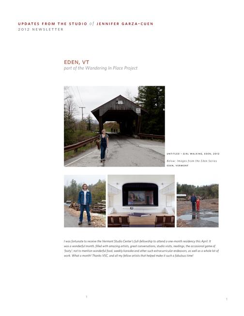 updates-from-the-studio-of-jennifer-gara-cuen-2012-1.jpg