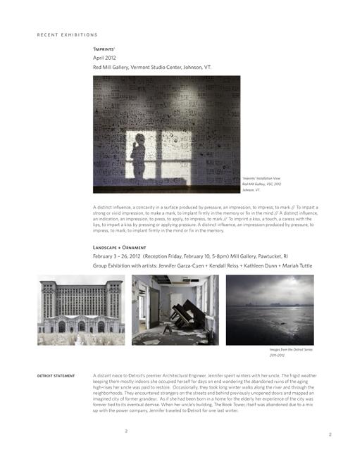updates-from-the-studio-of-jennifer-gara-cuen-2012-2.jpg