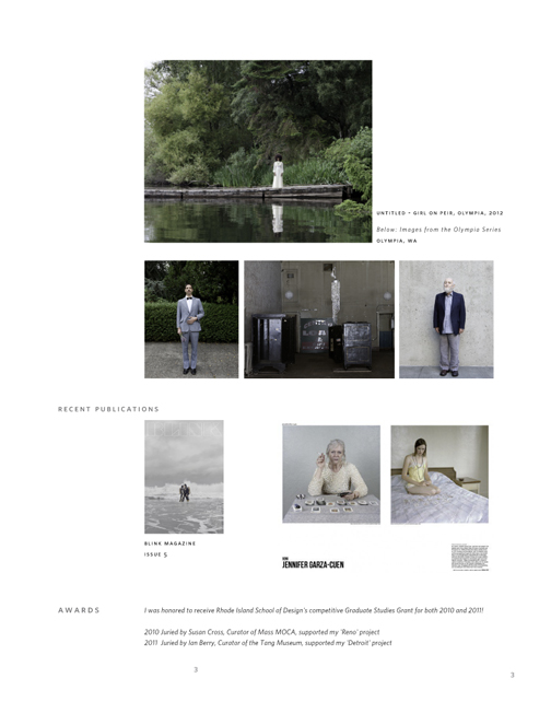 updates-from-the-studio-of-jennifer-gara-cuen-2012-3.jpg