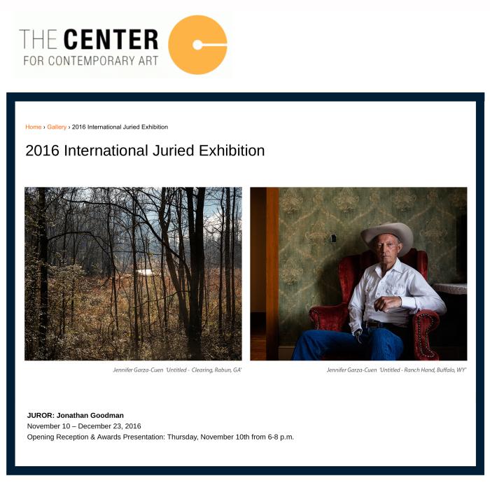 the-center-for-contemporary-art-nj
