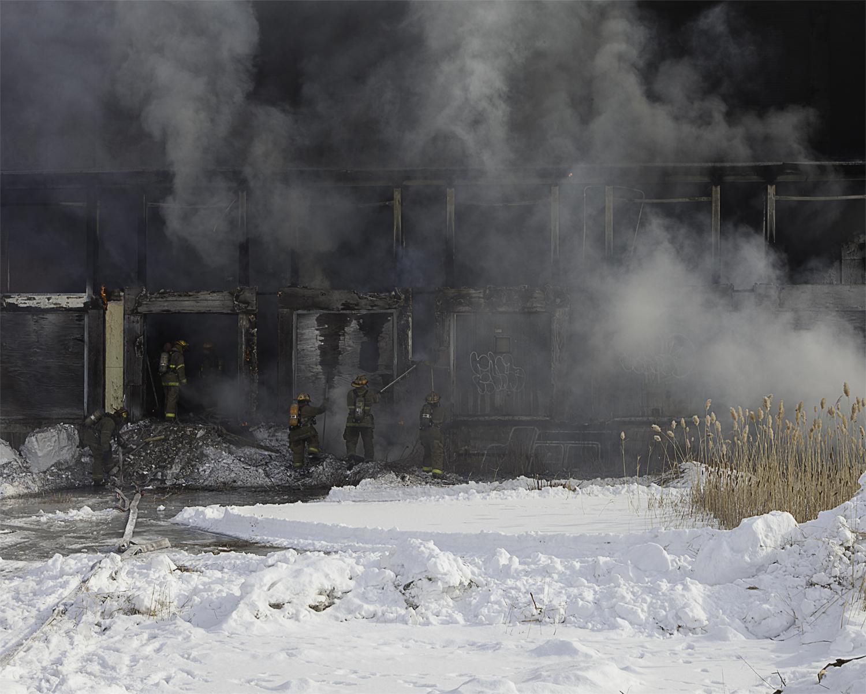 untitled-fire-scene.jpg