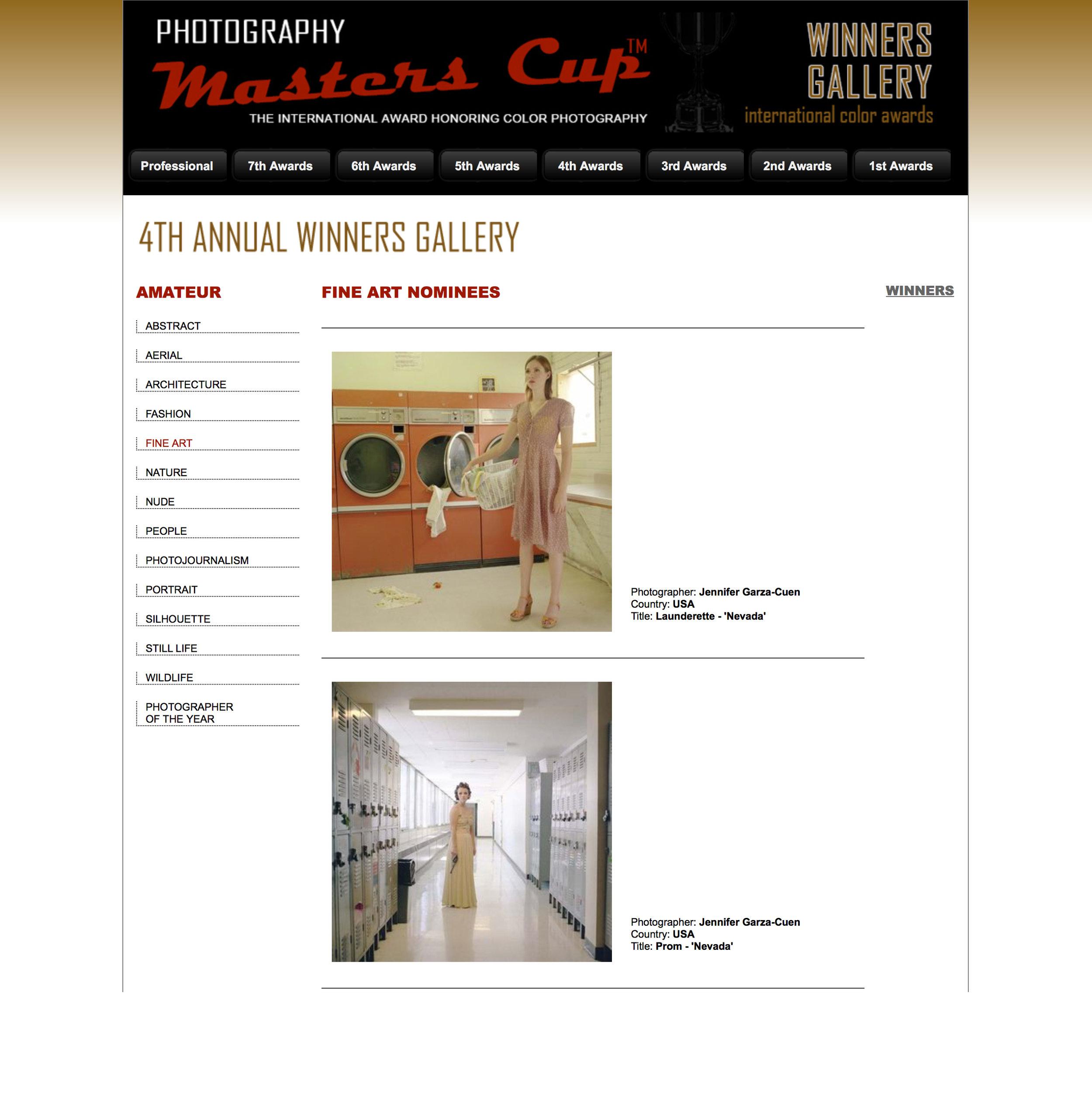 4th-international-color-awards-nominated-for-fine-art-amateur-2011.jpg