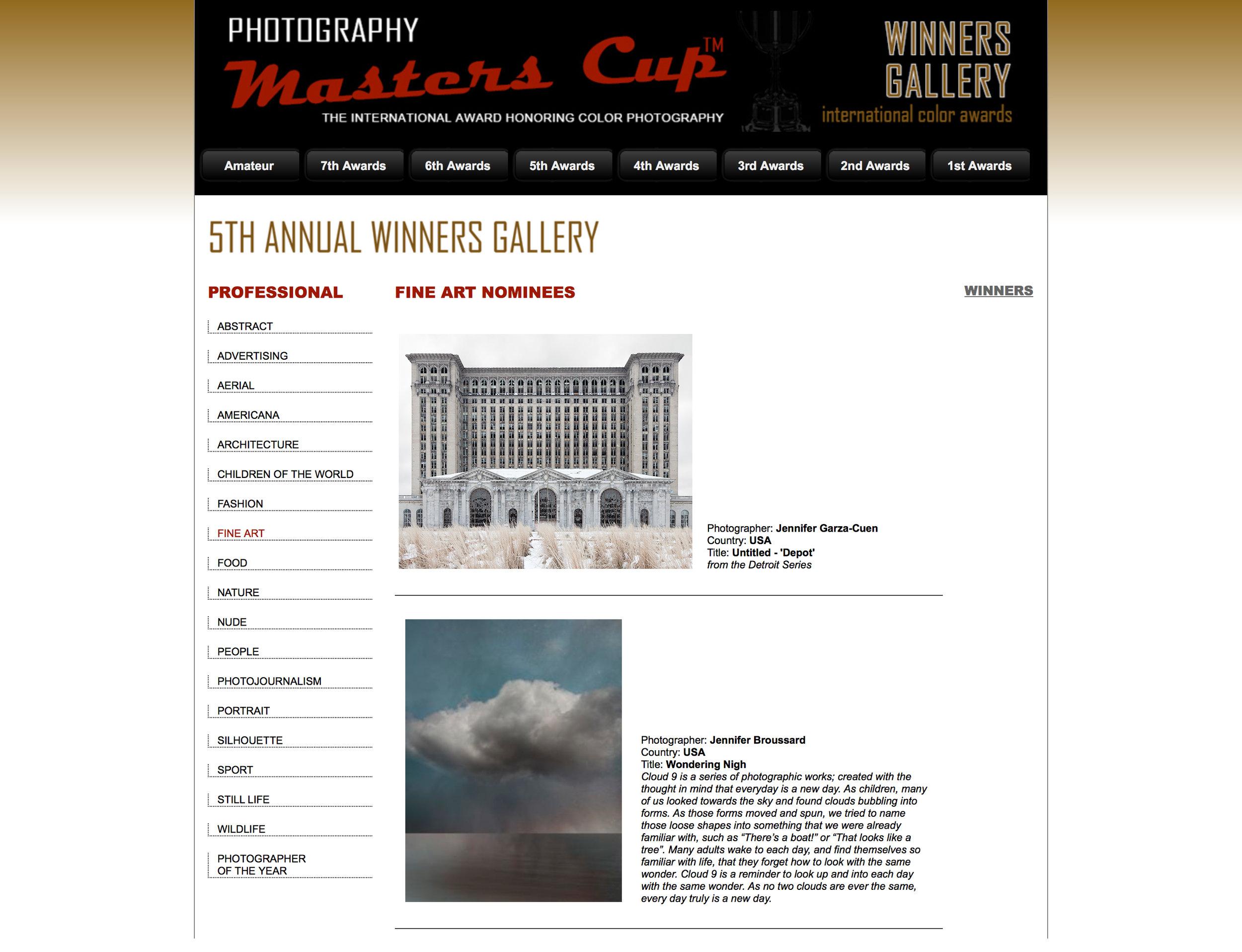 5th-international-color-awards-nominated-fine-art-professional-2012.jpg