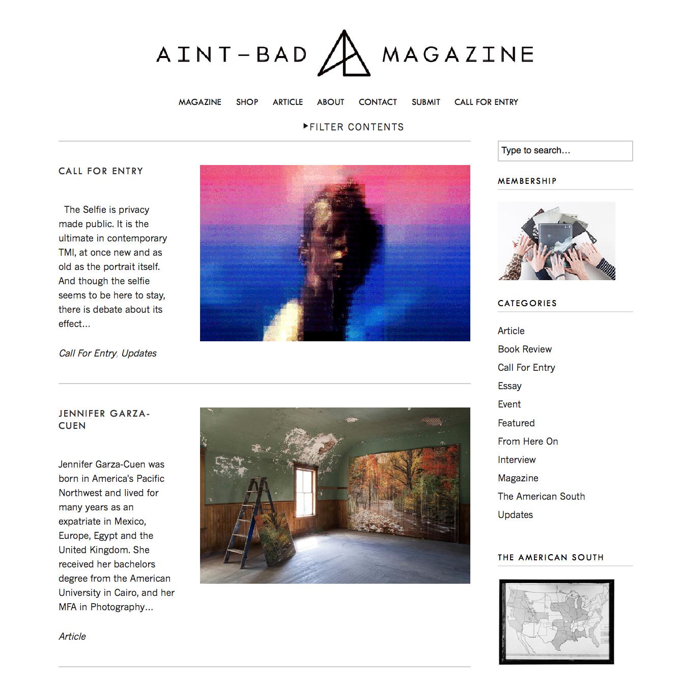 aint-bad-magazine_001.jpg