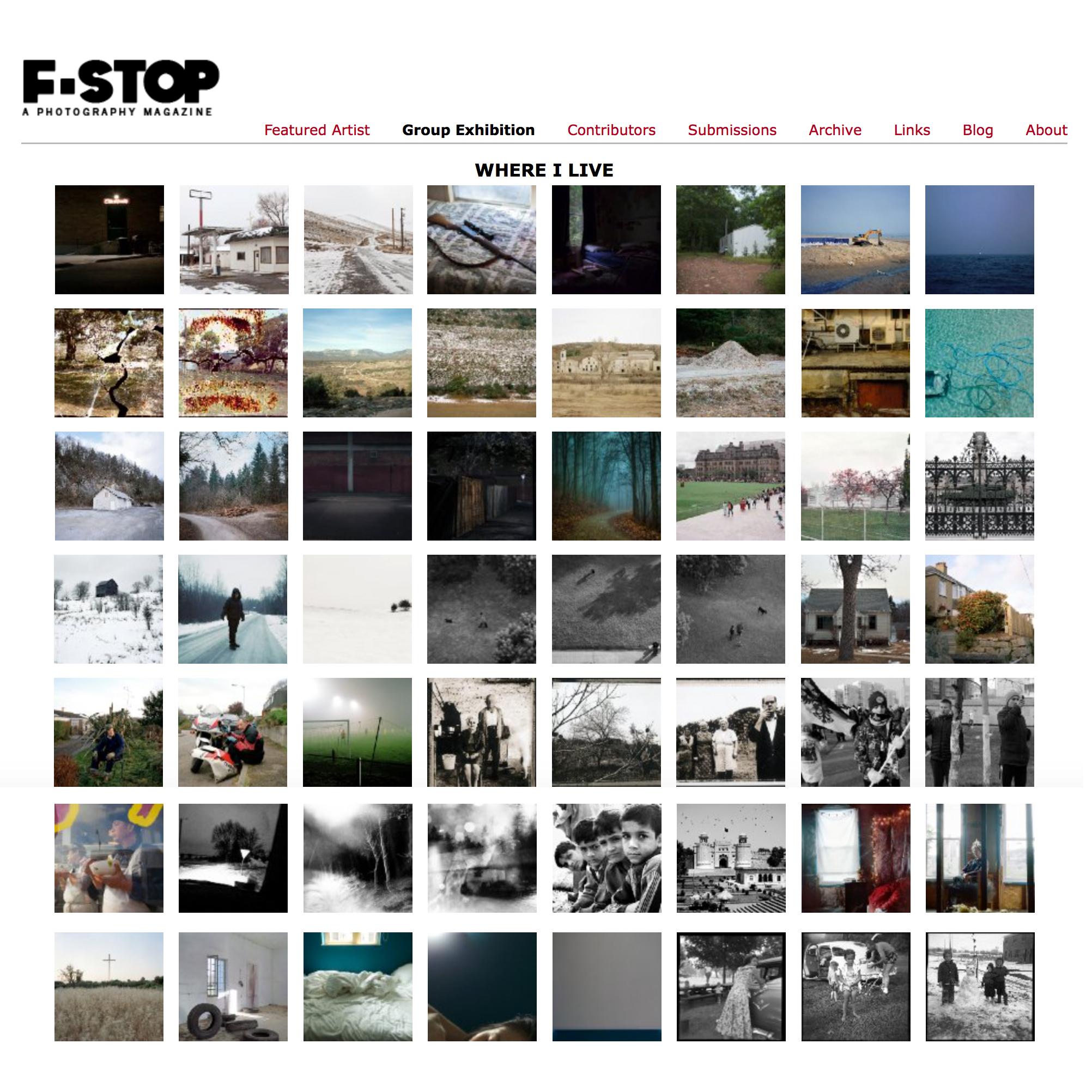 f-stop-where-i-live22.jpg