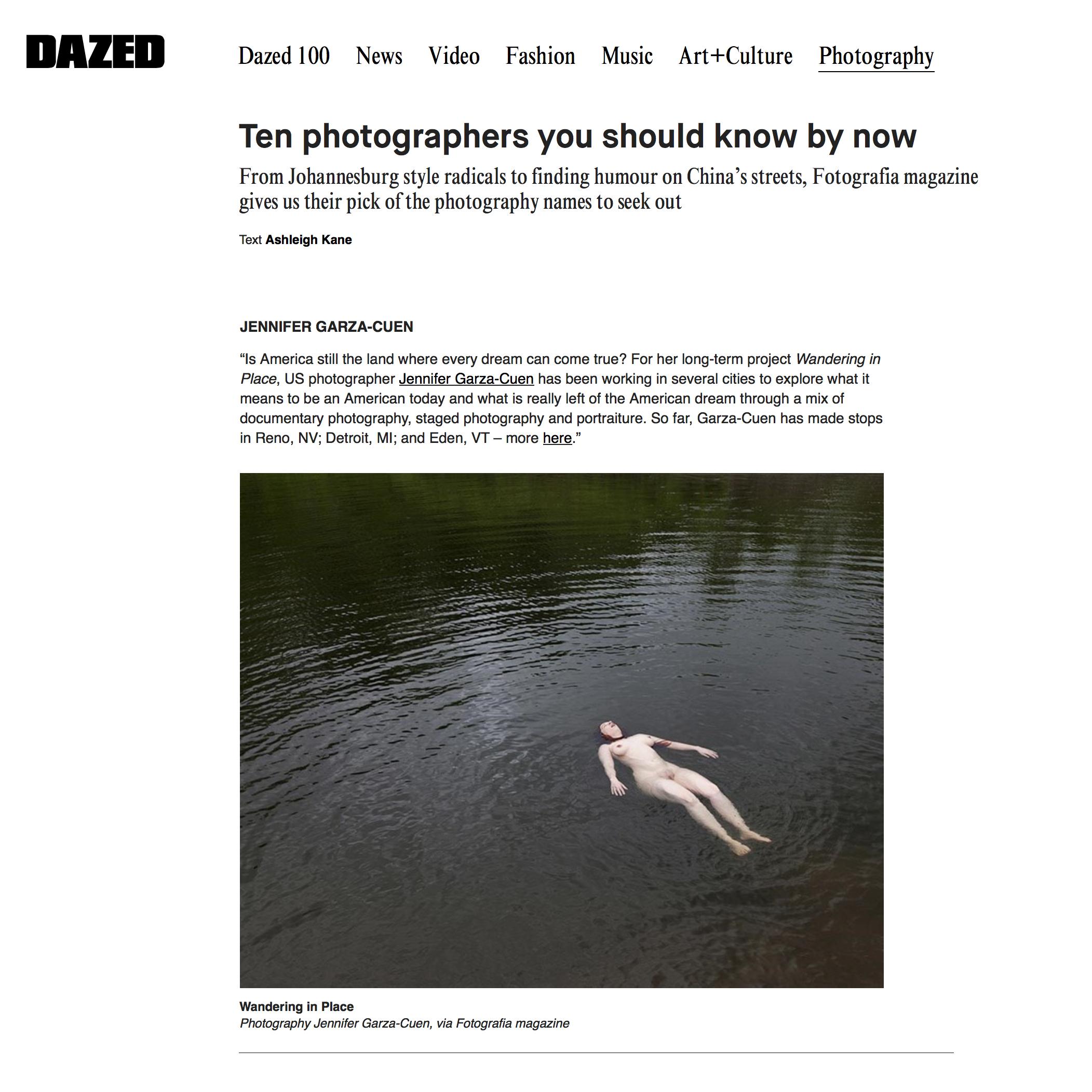 Dazed_001
