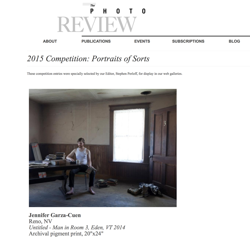 photo-review-2015.jpg