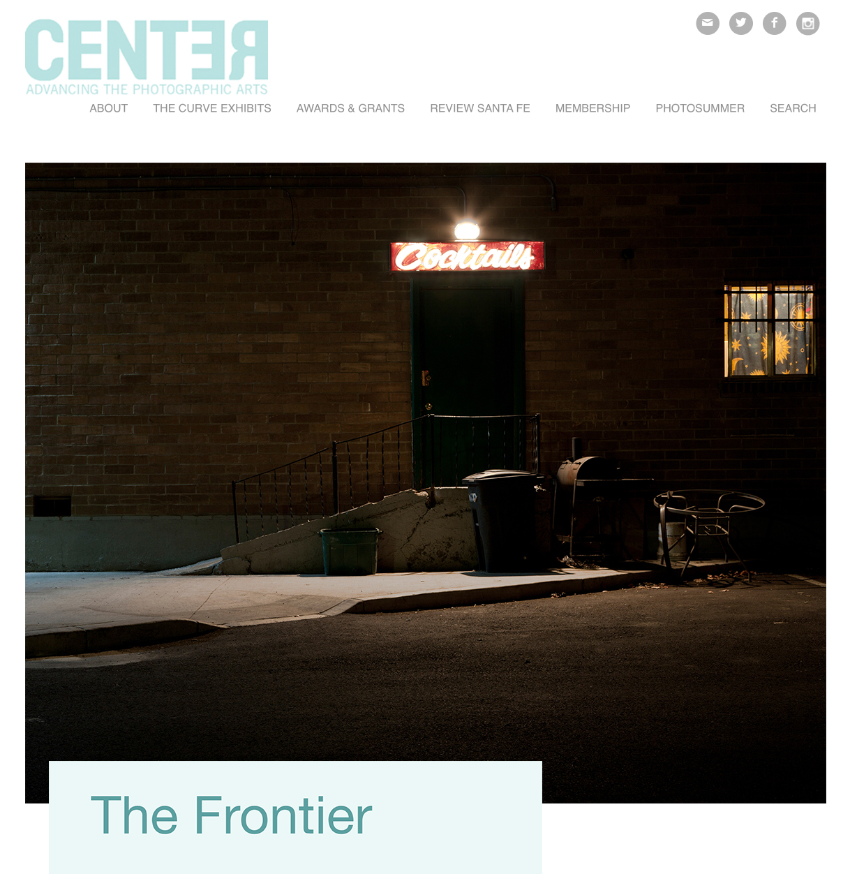 the-frontier_001.jpg
