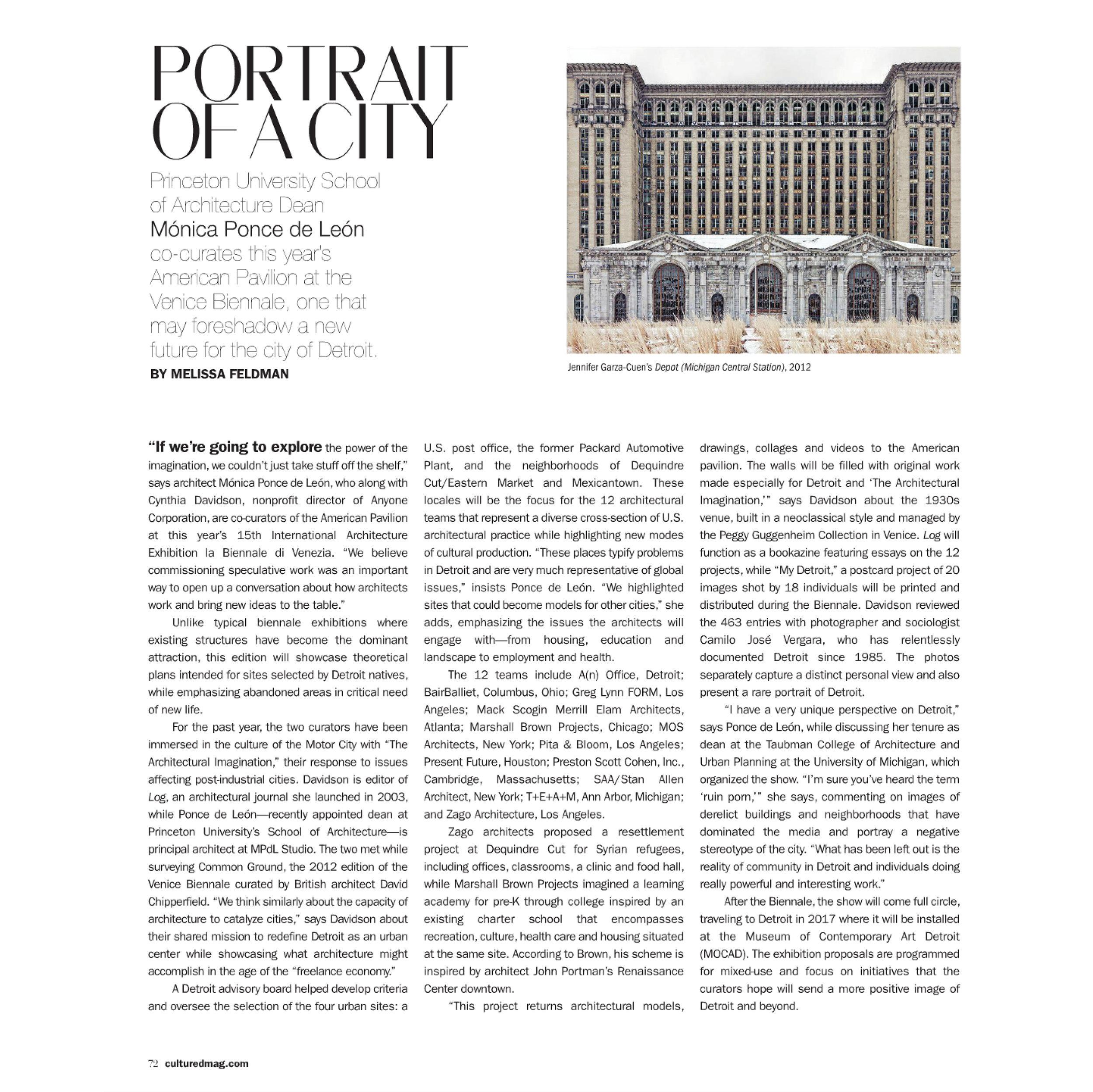 cultured-magazine1.jpg