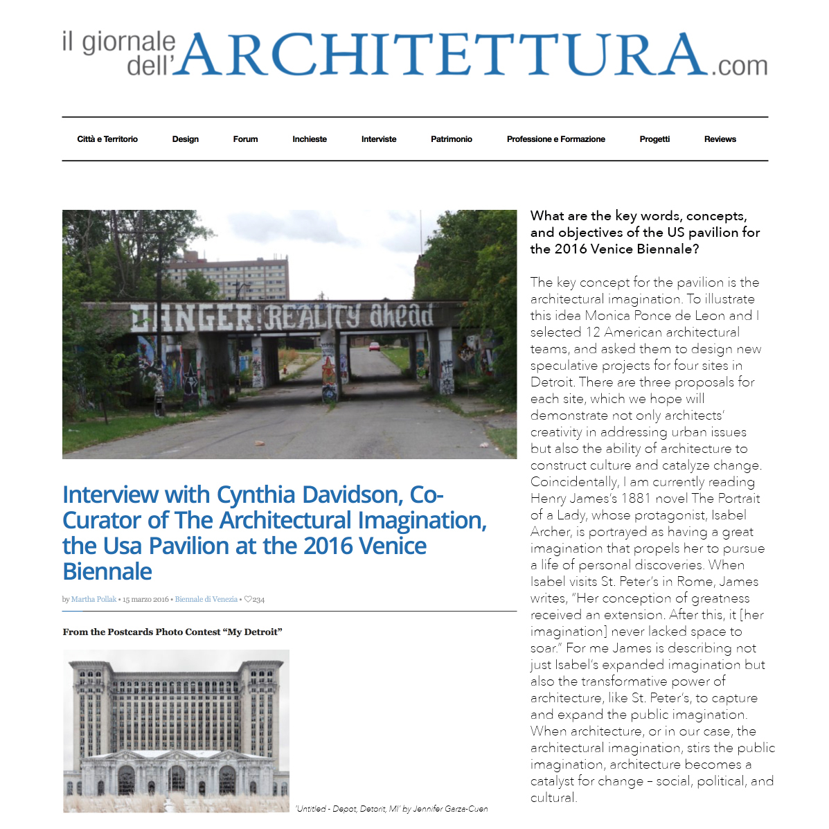 architettura_001.jpg