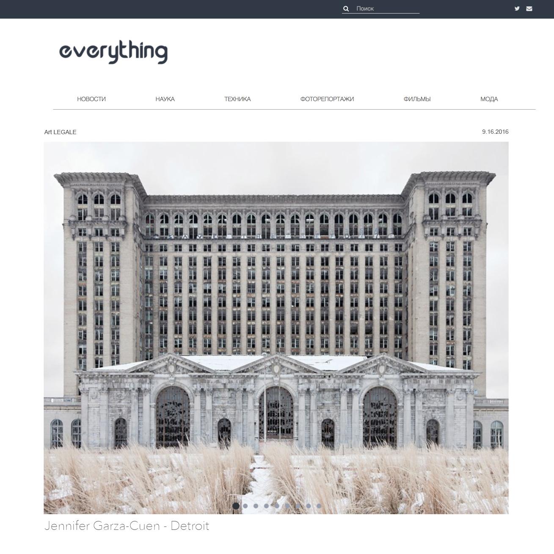 everything_0011.jpg