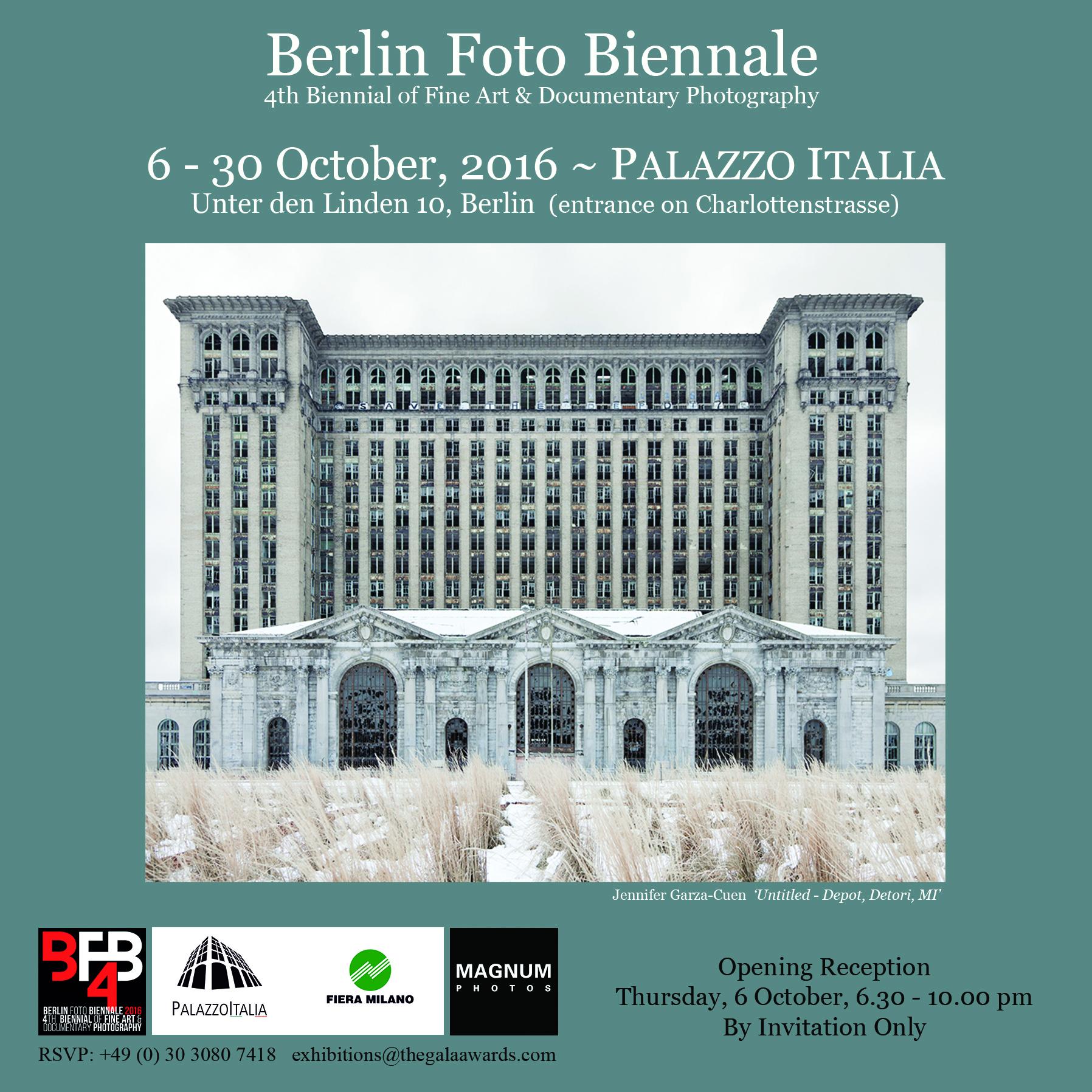 invitation-berlin-biennial1.jpg