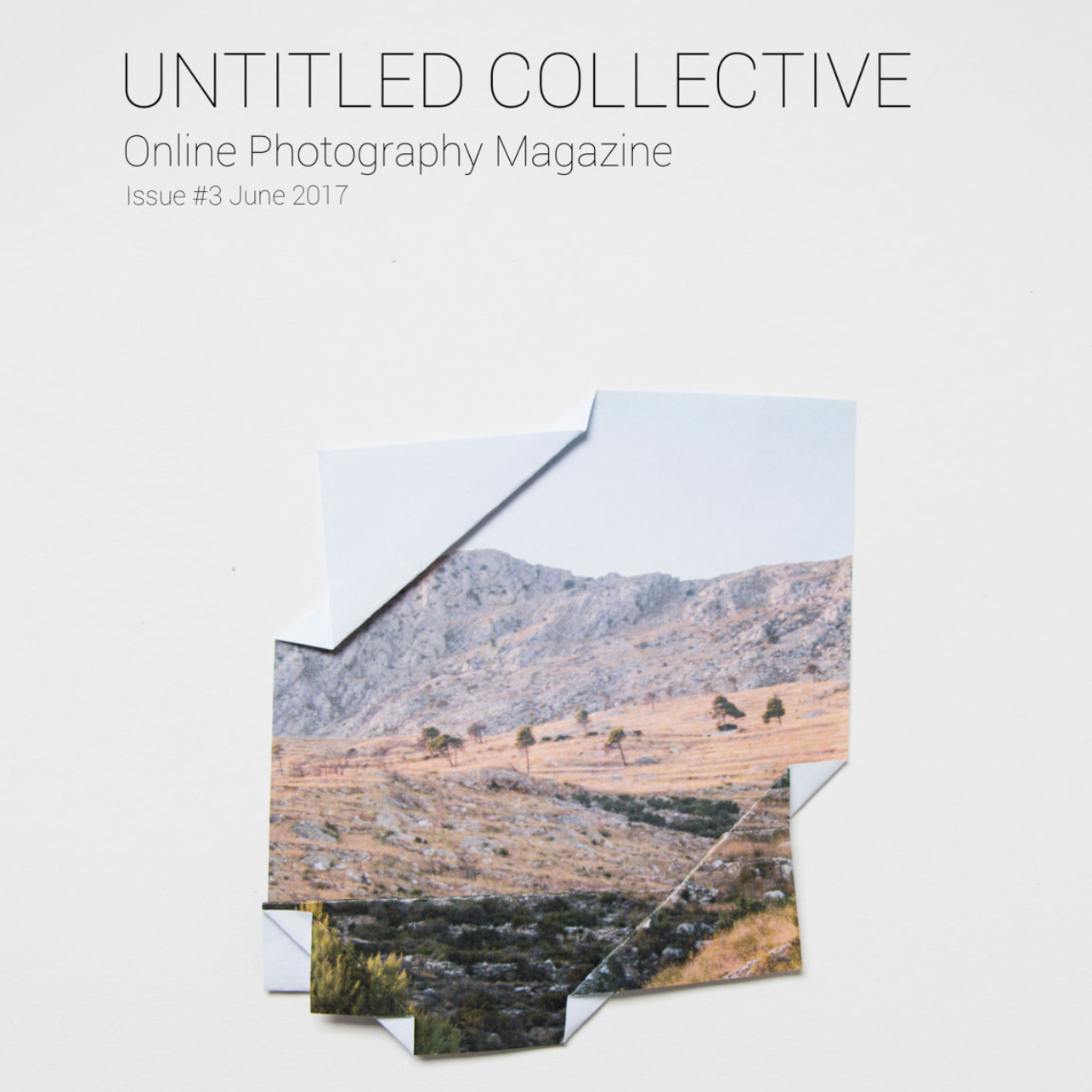 untitled-collective_001.jpg